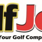 logo golfjoy